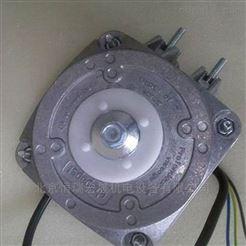 ebmpapst冷凝器馬達風機M4Q045-CA25-P4/A01