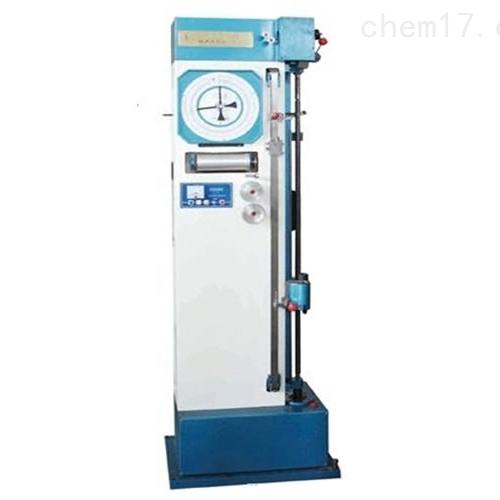 保温材料机械式拉力试验机