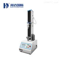 HD-B601简易型单柱拉力仪
