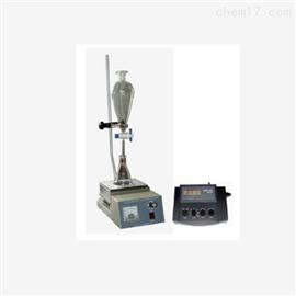 SH259-1全國包郵SH259石油產品水溶性酸及堿測定儀