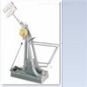 厂家直销 数显悬臂梁综合冲击试验设备