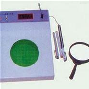 北京实验室细菌数检验仪