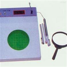 北京實驗室細菌數檢驗儀