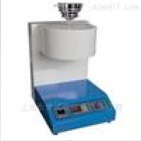 厂家直销熔融指数综合试验设备