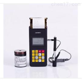 leeb140微型打印里氏硬度计