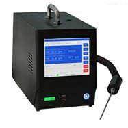 便携VOC分析仪P6000