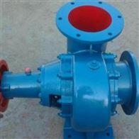 美国威格士柱塞泵PVH13IQIC-RSF-13S-C25-31