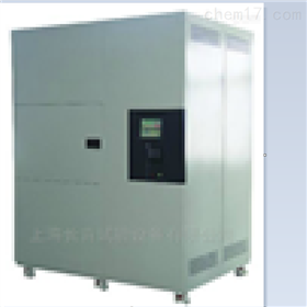 GDCJ-500D高低温冲击试验箱