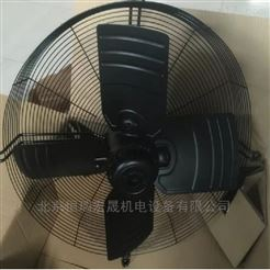 全新冷凝器專用FB063-6EK.4I.V4P施樂百風機