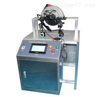 HDD8302电动工具护罩回复时间试验设备