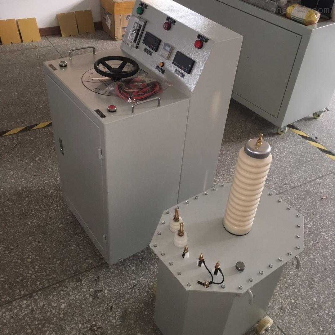 熔喷布静电发生器容量足、可调