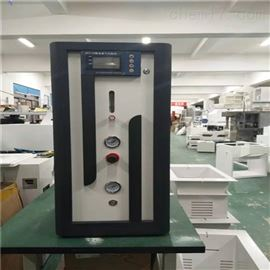 AYAN-ZA5L实验室零空气发生器