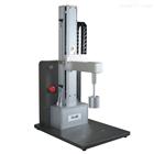 iDeal TA药物物性测试仪