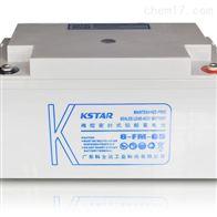 12V40AH科士达蓄电池6-FM-40铅酸