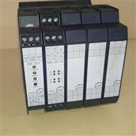 RM212 9407-738-21201PMA温控模块机架PMA RM212温控器