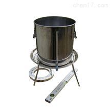 粗粒土現場密度測量儀DL/T5356水電水利規程