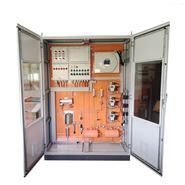 炉气过程分析系统