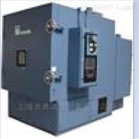 三箱式冷热冲击试验箱