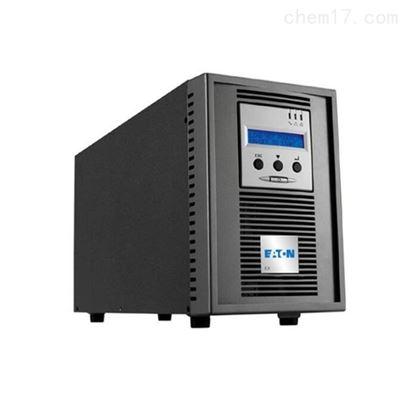 EX1500VA伊顿UPS电源1500VA全部型号详细参数