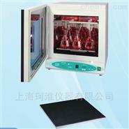 Labnet 311DS数字震荡培养箱I5311-DS-230V