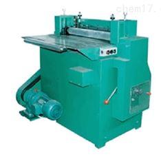 橡塑橡胶剪切机