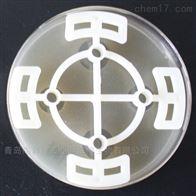 HBPC001HB 四连式牛津杯