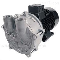 SPECK液环真空泵VG-30/55