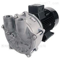 SPECK液环真空泵VG-95/130/155/255