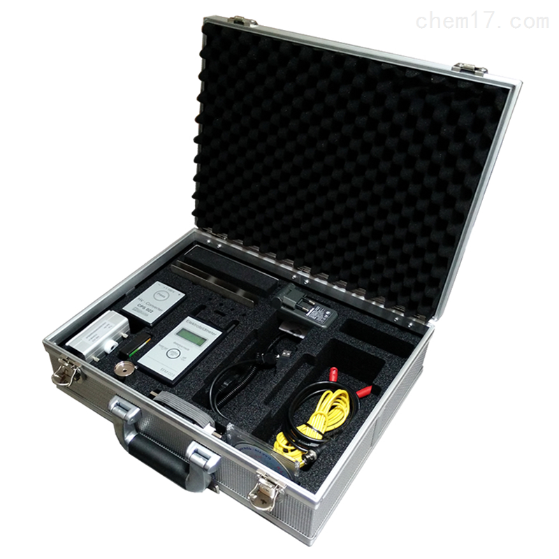 科纳沃茨特023静电场电压测试仪