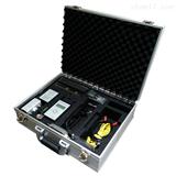 EFM 023科纳沃茨特023静电场电压测试仪