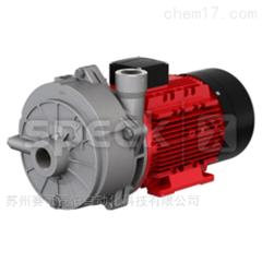 SPECK液环真空泵VN系列