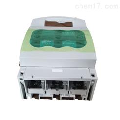 QCB-NH1-250A维纳尔WOHNER固定式隔离开关33201现货