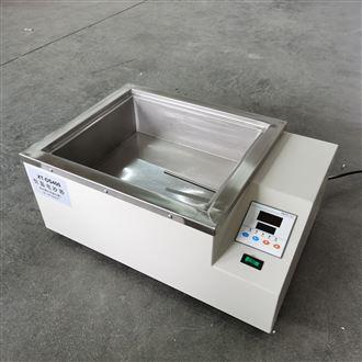 XT-DS400数显恒温电沙浴(干浴锅)