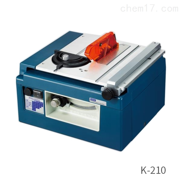HOZAN PCB切割机