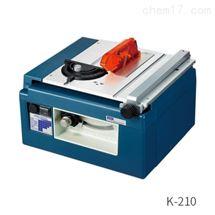 K-210(主机)HOZAN PCB切割机