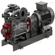 SPECK水环真空泵VU系列