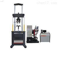 力学实验室--凸轮轴焊点疲劳试验机定制款