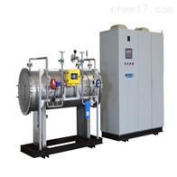HCCF電解臭氧發生器汙水深度處理