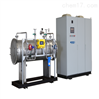 山东工业氧气臭氧发生器