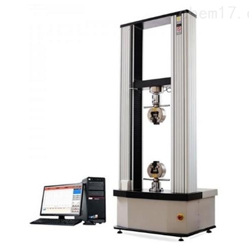橡胶拉力试验机、强力测试机