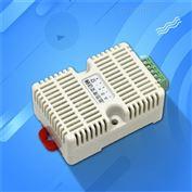 温湿度传感器变送器RS485采集器模块modbus