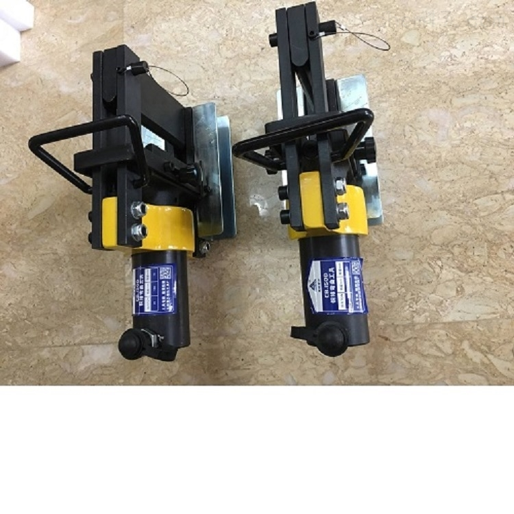 资阳液压弯排机承装修试