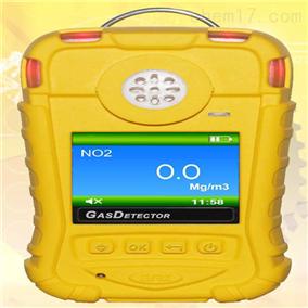 优质现货系列单一气体检测报警仪