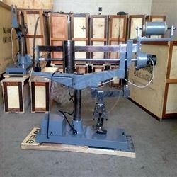 DKZ-5000水泥电动抗折机说明书