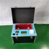 GY绝缘油耐压测试仪
