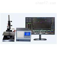 科迪2020新款CTM208 STEP多层镍镀层测厚仪