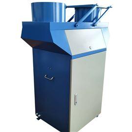 LB-8101*降雨降尘采样器科研