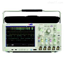 泰克DPO5204B数字示波器