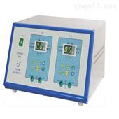 TAFC型温热中频电疗仪