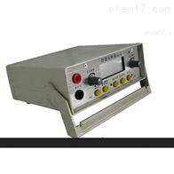 ZD9500L智能防雷元器件测试仪
